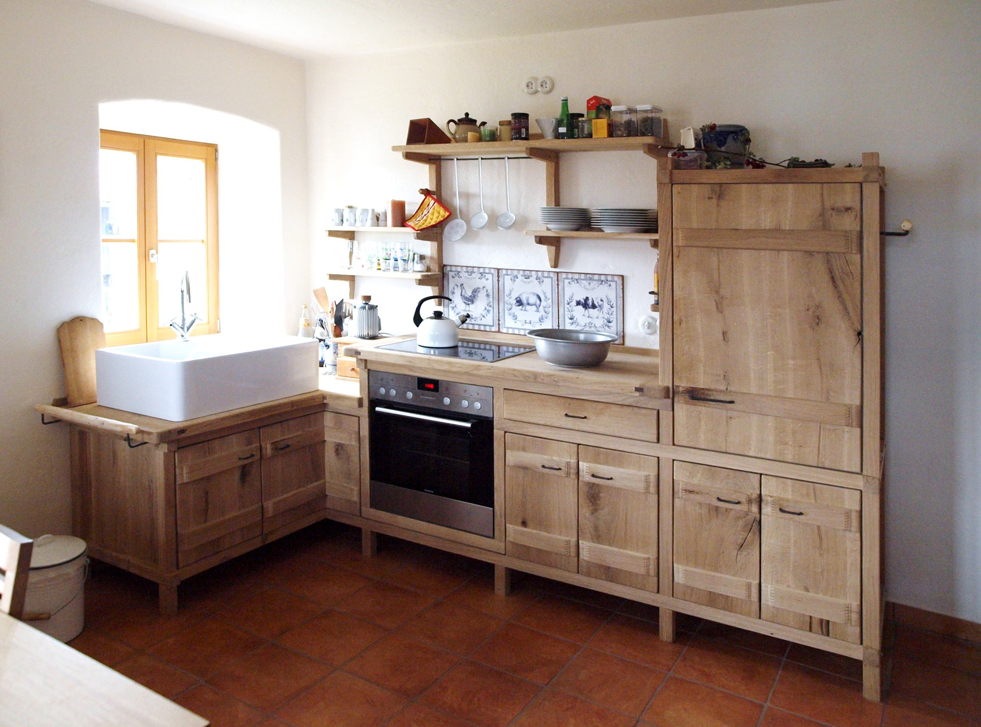 urspr ngliches handwerk seidl tradition und kunsthandwerk aus holz. Black Bedroom Furniture Sets. Home Design Ideas