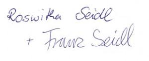 Zimmerei-Seidl-Pleiskirchen-Unterschriften